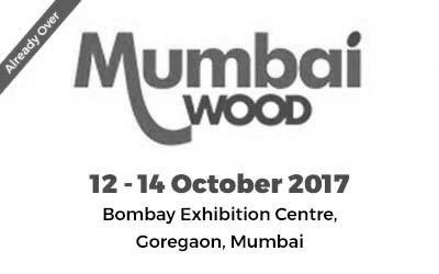 Mumbai Wood 2017